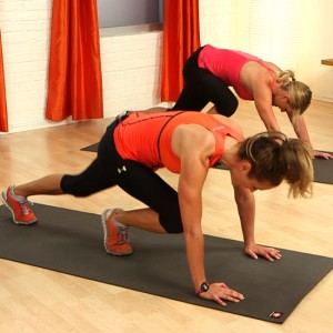 10-Minute-Tabata-Interval-Training-Workout