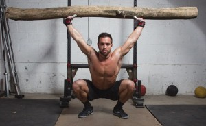 froning-OHS