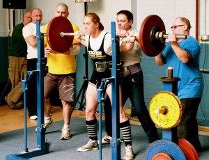 worthing-powerlifting-competition
